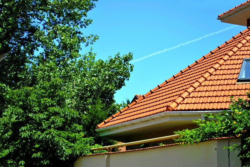 Tile-Roof-Installation-WA